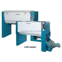 Horizontal Blender / Ribbon Blender