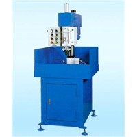 Lead Screw Automatic Tapping Machine