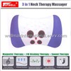 Neck Therapeutic Equipment (5B)