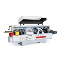 Edge Bonding Machine (FZ55A)