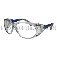 Safety Glasses SG-P004
