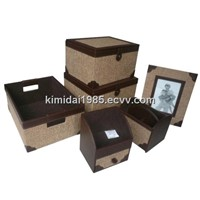 Household Series Photo Frame