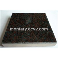 Artificial Stone of Ceramic Composite Crystal
