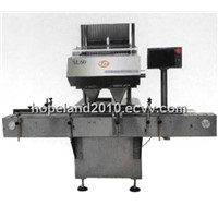 Electronic Pill Counting & Bottle Filling Machine (HL-221)