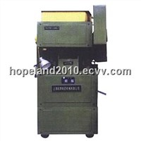 TDP-100t Single-Punch Tablet Press Machine