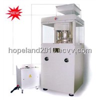 Rotating Style Tablet Press Machine (ZP30-13)