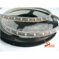 3528 LED Flexible Tupe