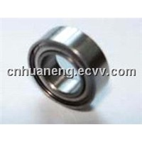 Low Speed Dental Equipment Bearing (MR95zz)