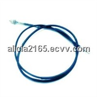 Control Cable Zhongshan