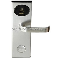 Hotel IC Card Lock E3010S