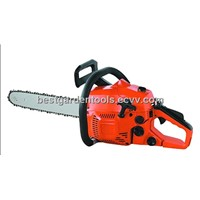 Chain Saw (CS-5800)