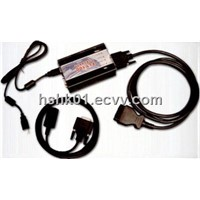 OBD Il : Fly100 Scanner for Honda Locksmith Version Full Function Scanner