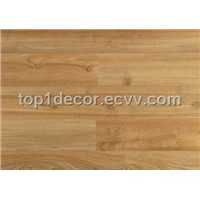 decorative printed wood grain paper