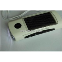 solar charger,solar charger for cell phones