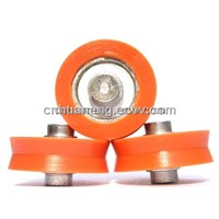 Pulley (25)