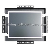 "10.4"" Open Frame LCD Monitor"