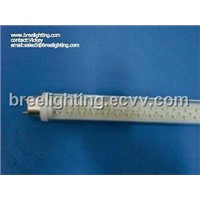 120cm LED T8 Tube Light
