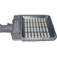 UL listed 160W  LED street  lamp