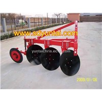 1 LY Disc Plough
