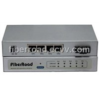 used cisco 2611xm router from China Manufacturer, Manufactory
