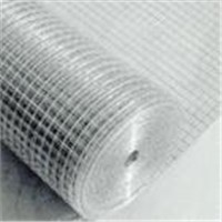 "1"" x 1"" welded wire mesh"