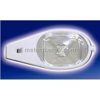 30-100W LED Street Light (MS-STL30-100W-A)