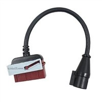 30 PIN cable for Lexia-3 Citreon Diagnostic Tool