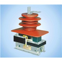 33kV Indoor Current Transformer