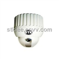 3 Inches Indoor In-Ceiling High Speed Dome Camera