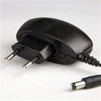 3W AC/DC Power Adapter