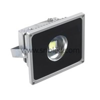 70W LED Flood Lighting