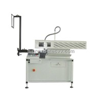ACS-950 Automatic Cutting and Stripping Machine
