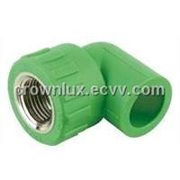 Air Duct Pipe GRS-T005