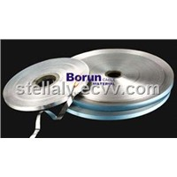 Aluminum Mylar Tape for Cable