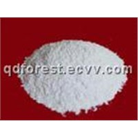 Anhydrous Magnesium Sulfate (for industry)