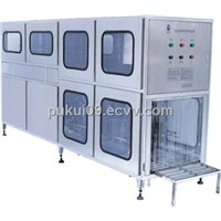 Auto Filling Equipments XG-100-J(2000 bucket-H) luxurious style