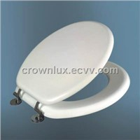 Automatic Water Spray Toilet Seat
