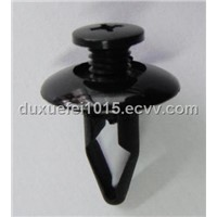 AutomotivePlastic Fastener