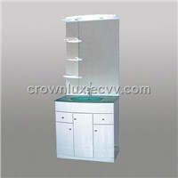 Bathroom Cabinet Sink KA-D4031