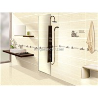 Bathroom Ceramic Tile KA-L7873