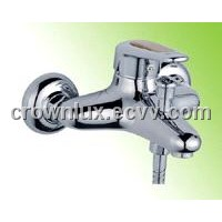 Bathroom Faucets (11403)
