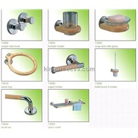 Bathroom Safety Products 73000