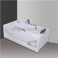 Bathtub Glass KA-Y1625