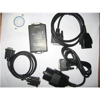 Bmw Carsoft 6.5 Auto Scan Tool Can Bus Obd2 Obd Reset