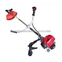 Brush Cutter (BC-139)