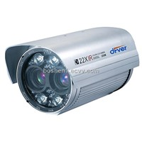 CCTV Camera/Security Camera System
