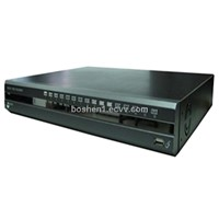 CCTV Security Embedded DVR with 16CH