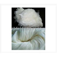 CHEMICALS FOR ACRYLIC FIBER MANUFACTURE INDUSTRY