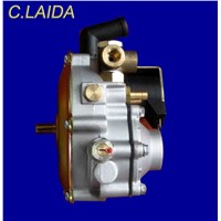 CNG Reducer