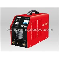 Cut Plasma Cutting Machine